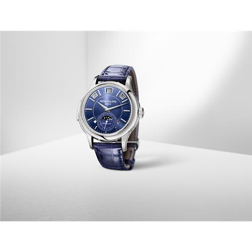 Grand Complication - 5207G-001 - 5207G-001