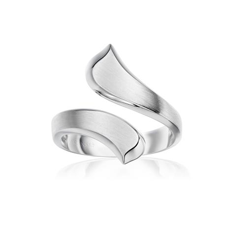 Ribbon Ring - 01-20-010