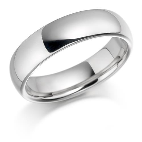 Wedding ring collection - Wedding Band