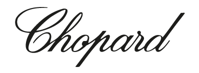 Chopard - Welcome to the world of CHOPARD