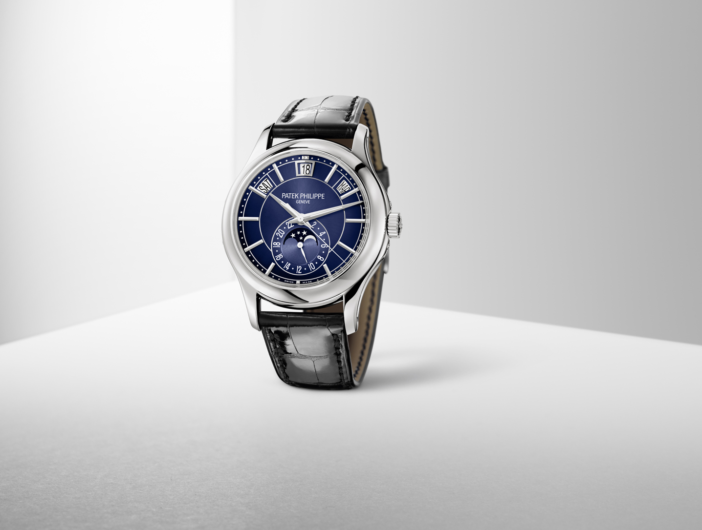Complication - 5205G-013 - 5205G-013
