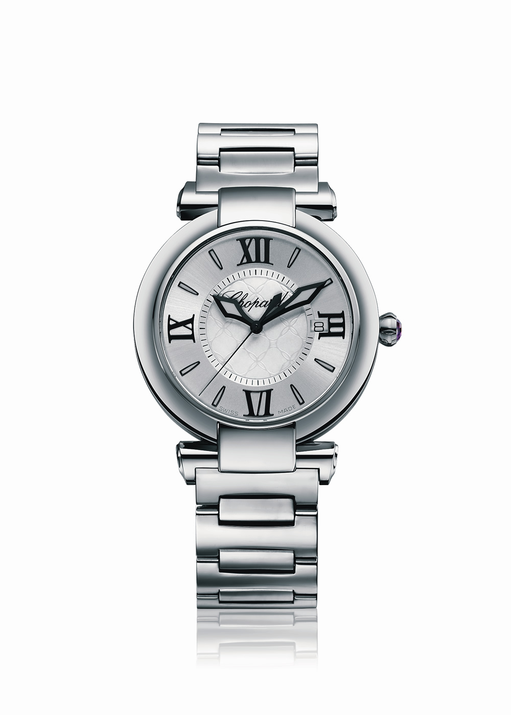 Imperiale watch - imperiale ss