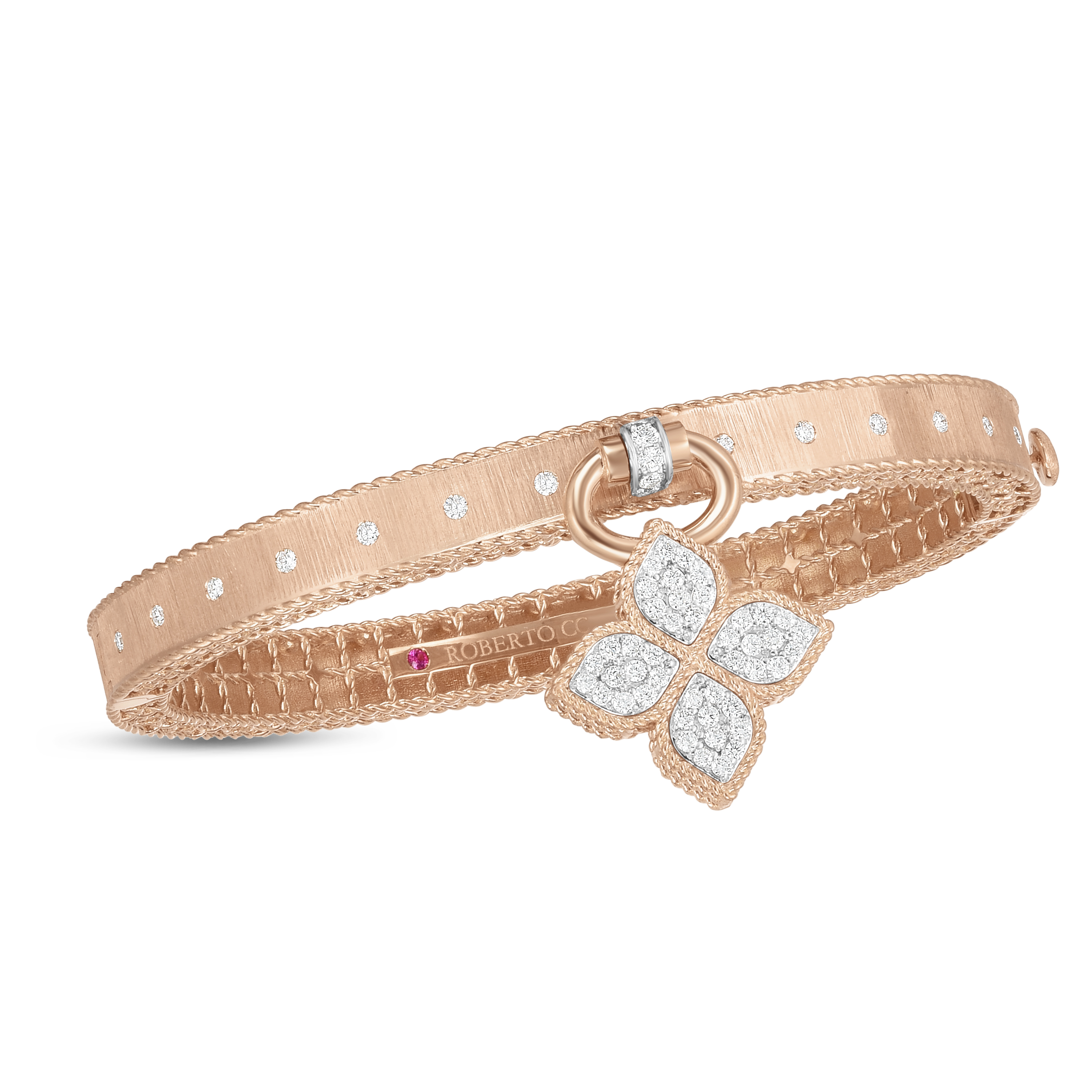 Princess Bangle