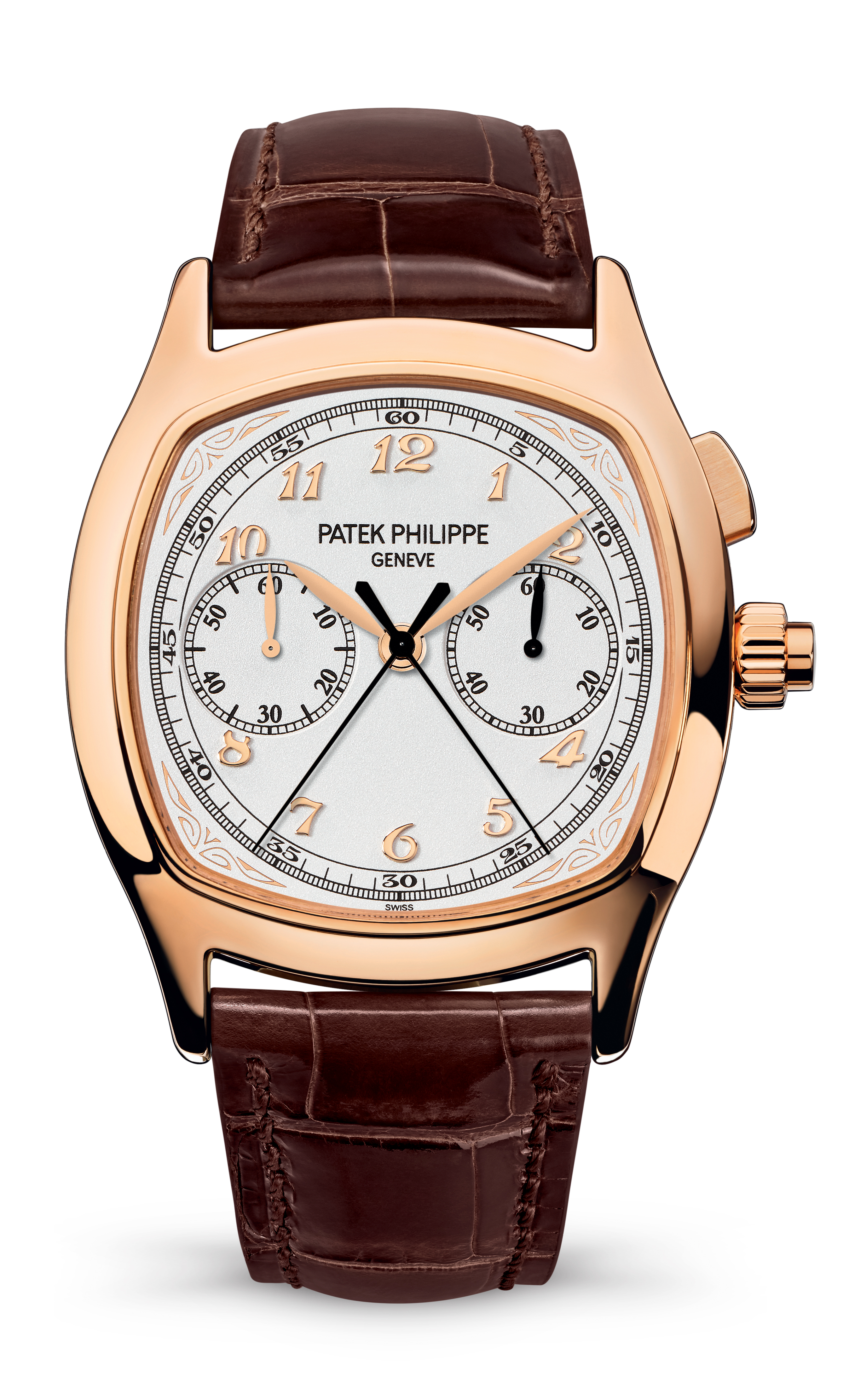 Grand Complication - 5950R-001