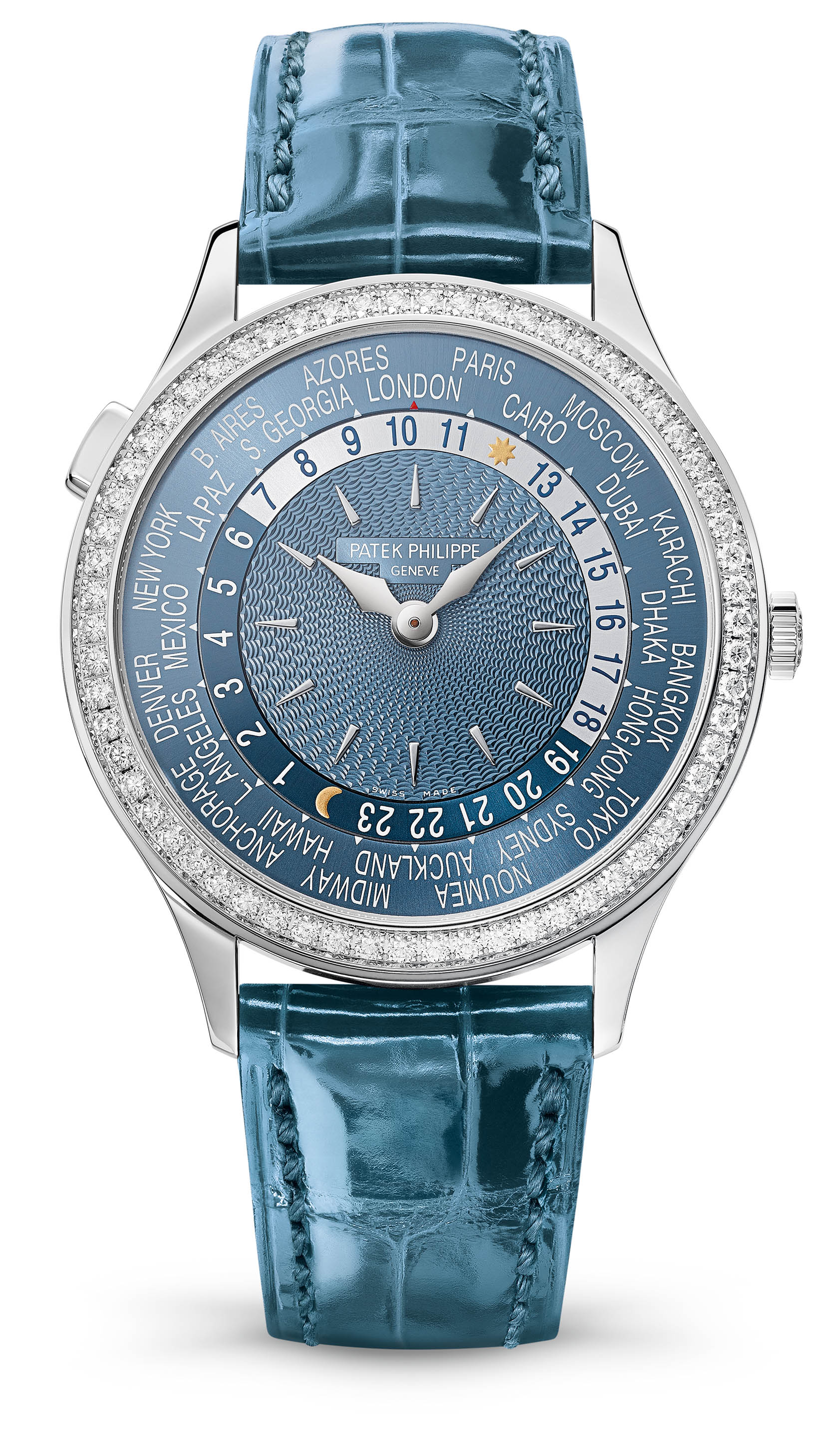 Complication - 7130G-014
