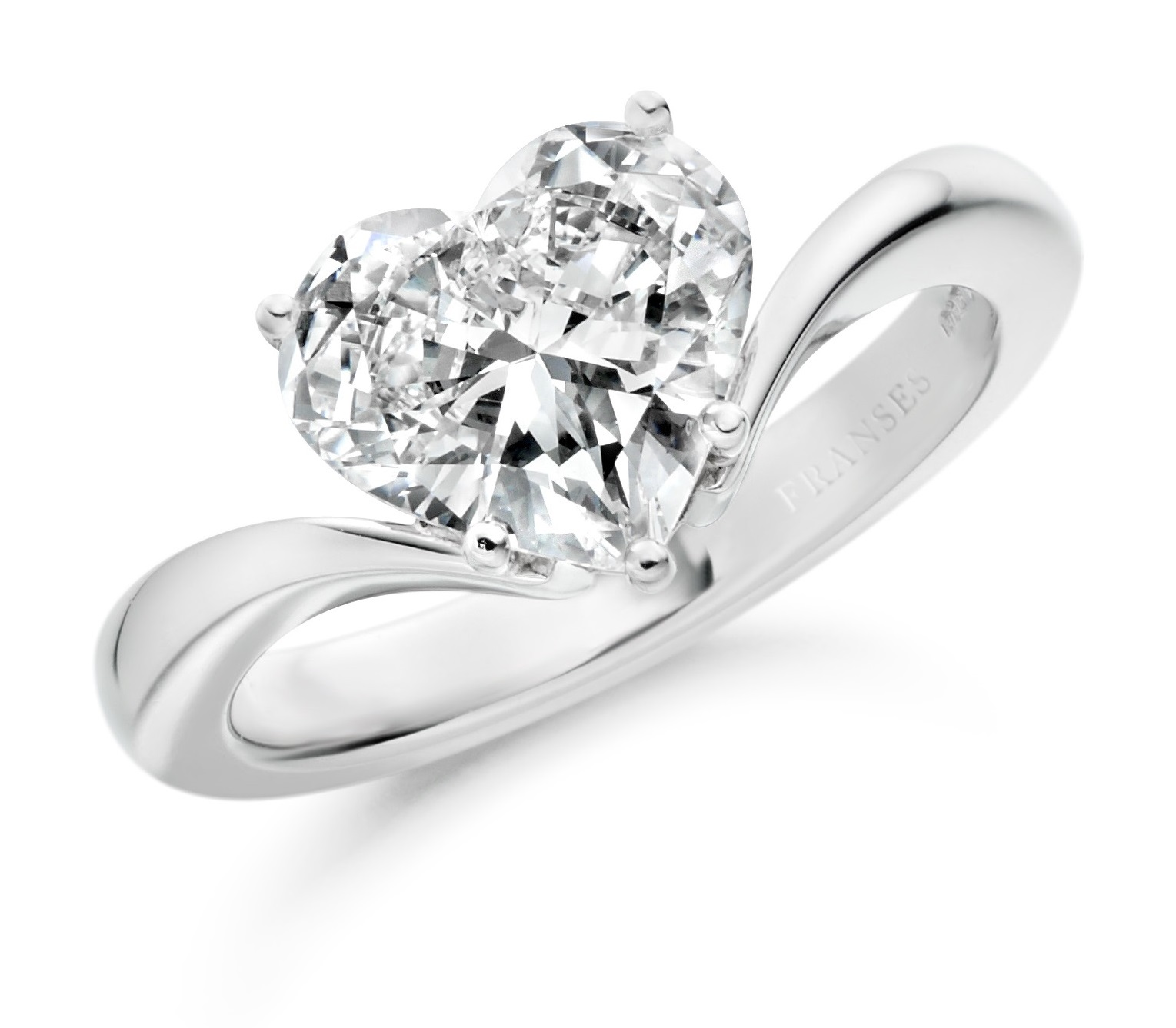 Jewellery - Engagement Rings