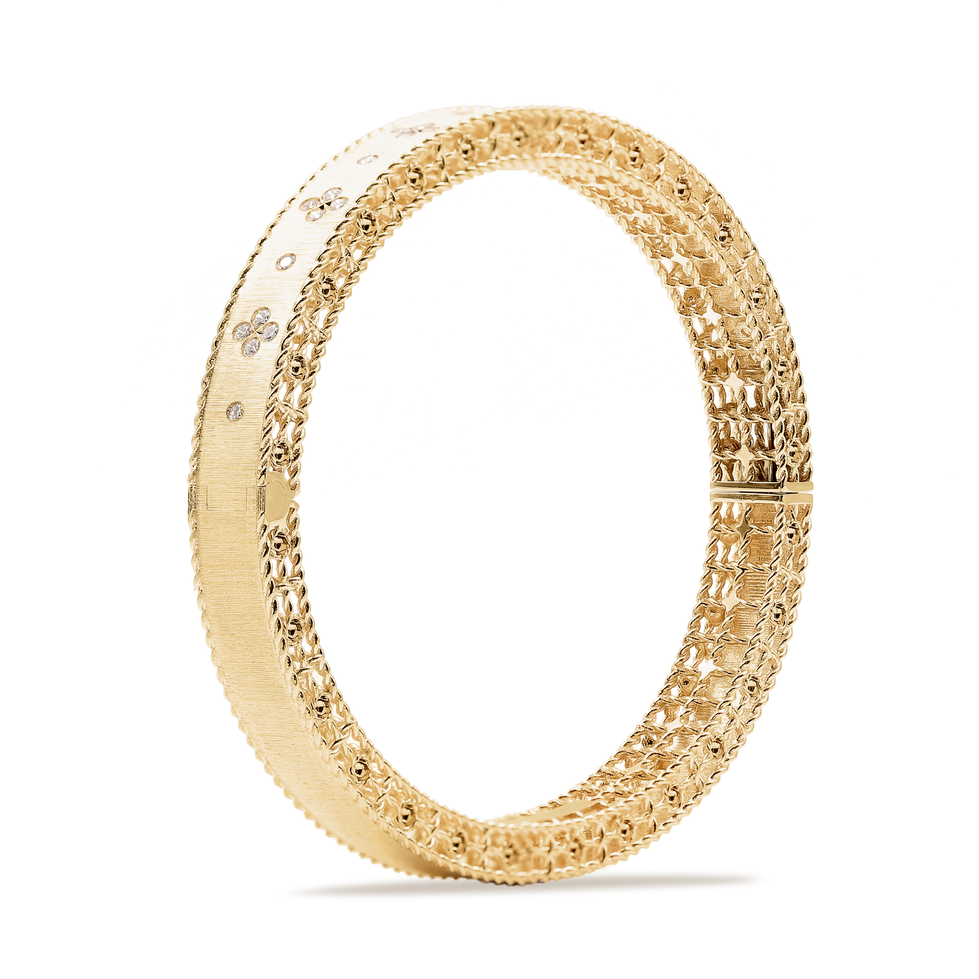 Venetian Princess Bangle - ADR777BA2641