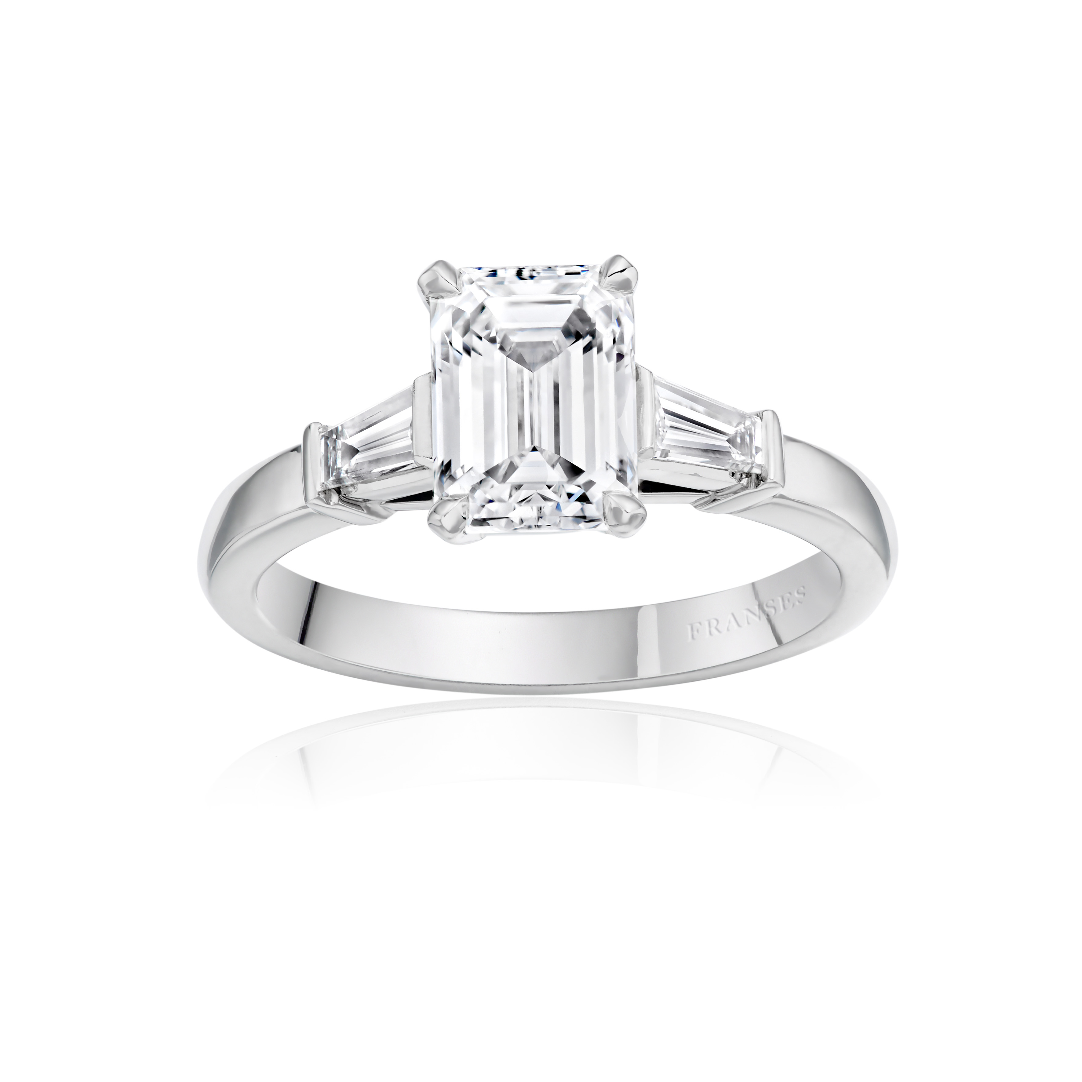 Engagement - 4th Generation Jewellers - Specialising in Fine Diamonds