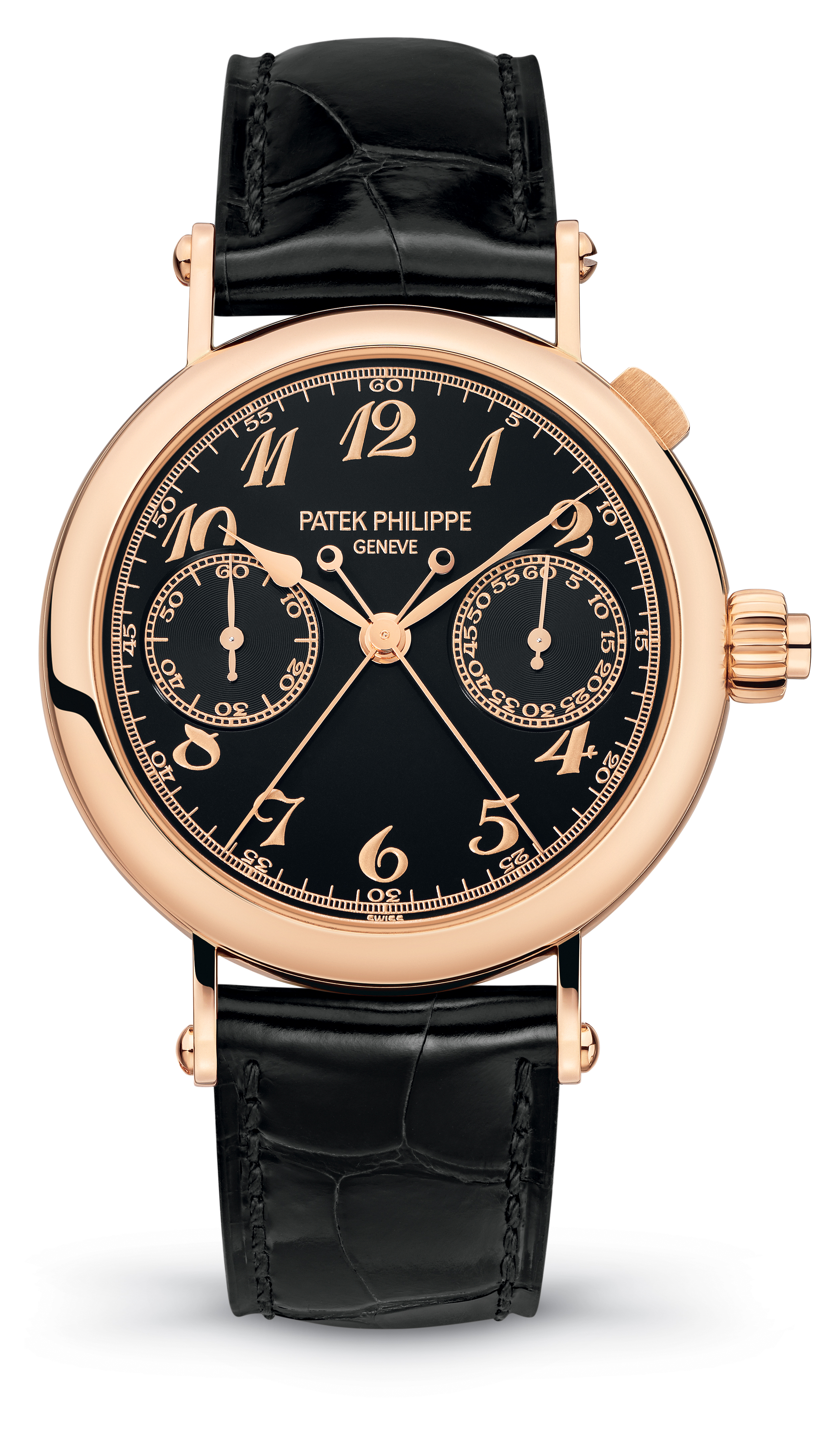 Grand Complication - 5959R-001