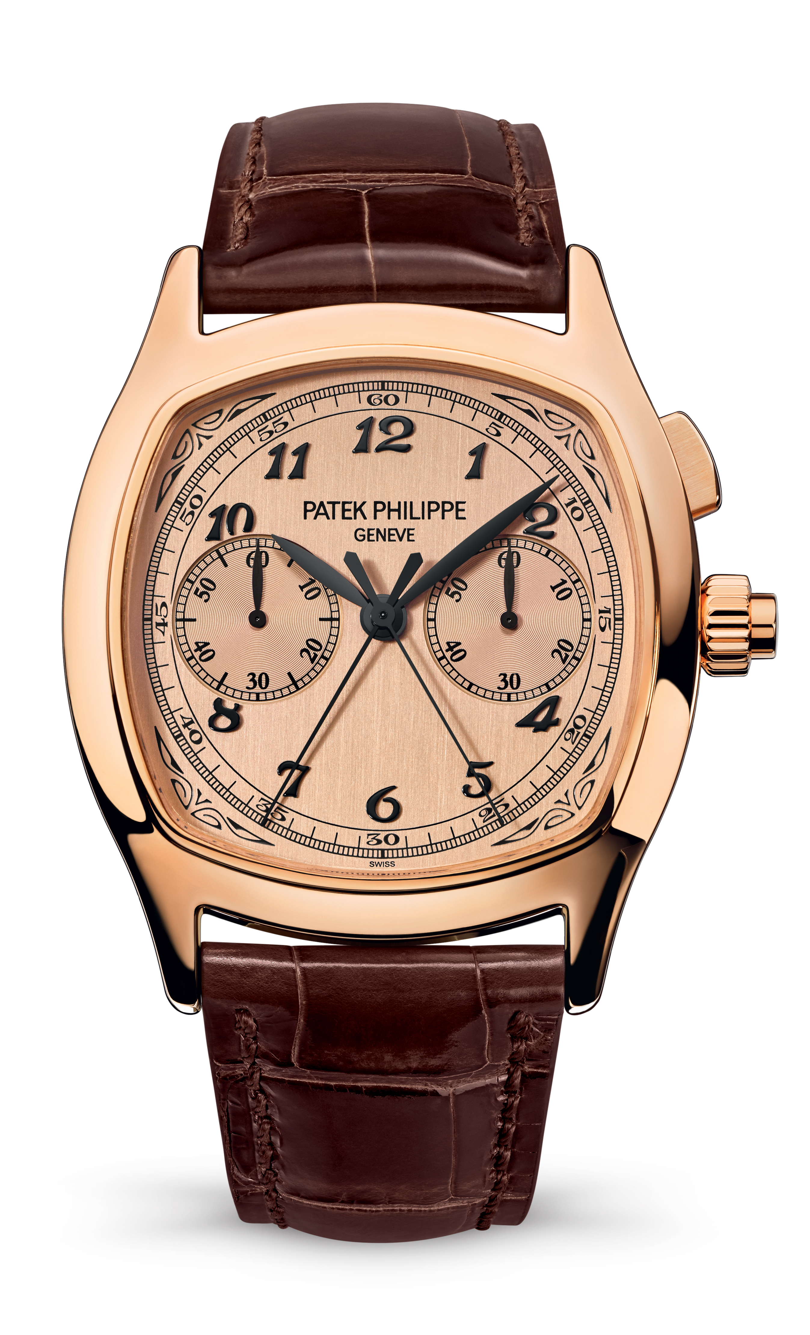 Grand Complication - 5950R-010