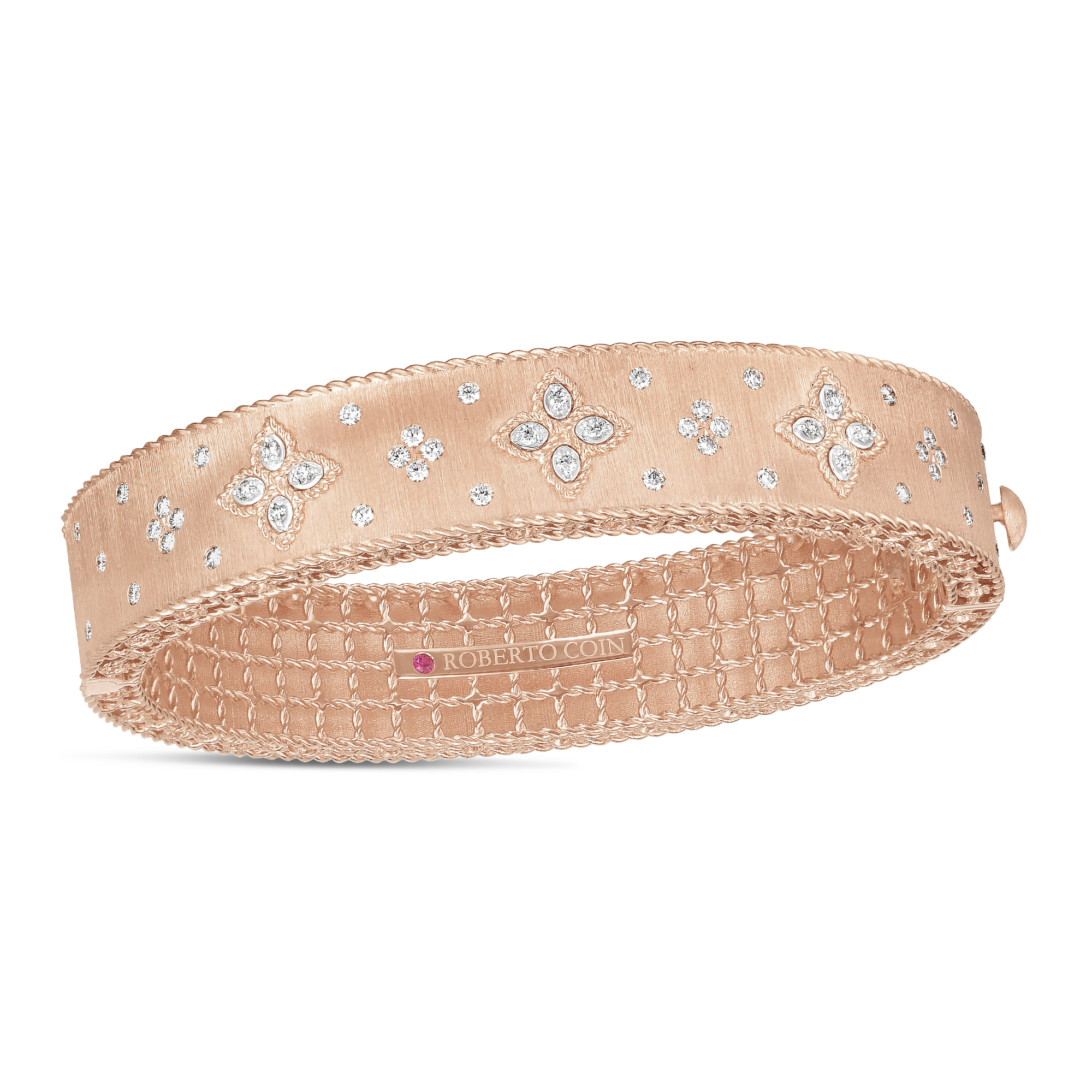 Venetian Princess Bangle
