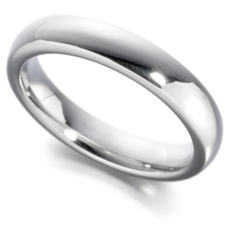 Wedding ring collection  - wedding ring coll